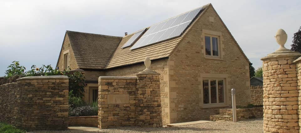 24-cotswold-house-feat