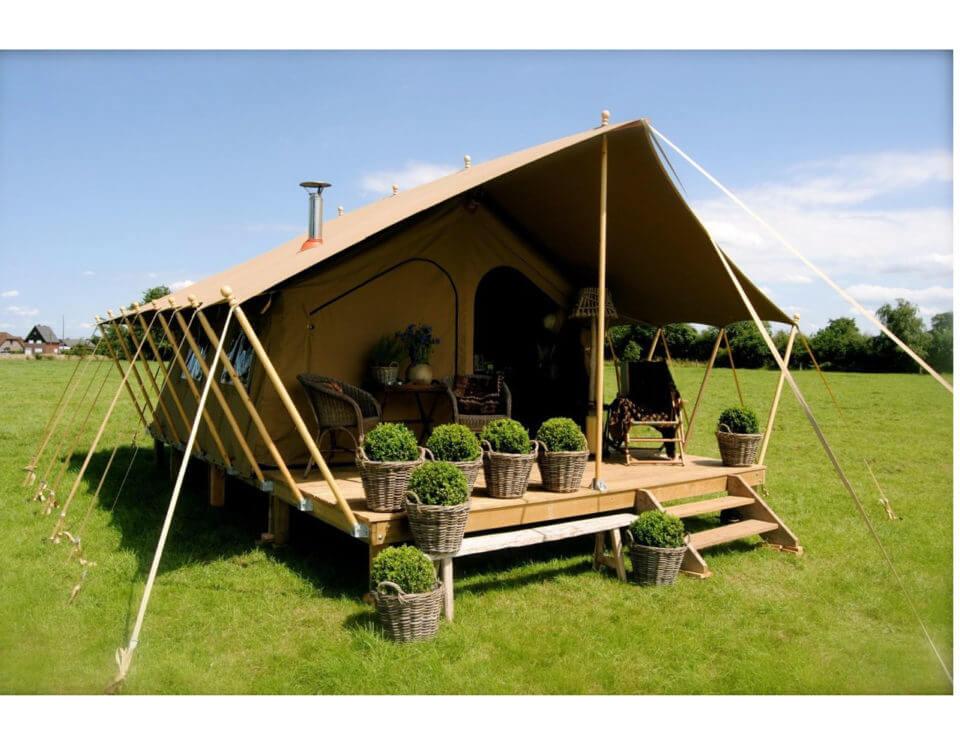 cwp-yurt