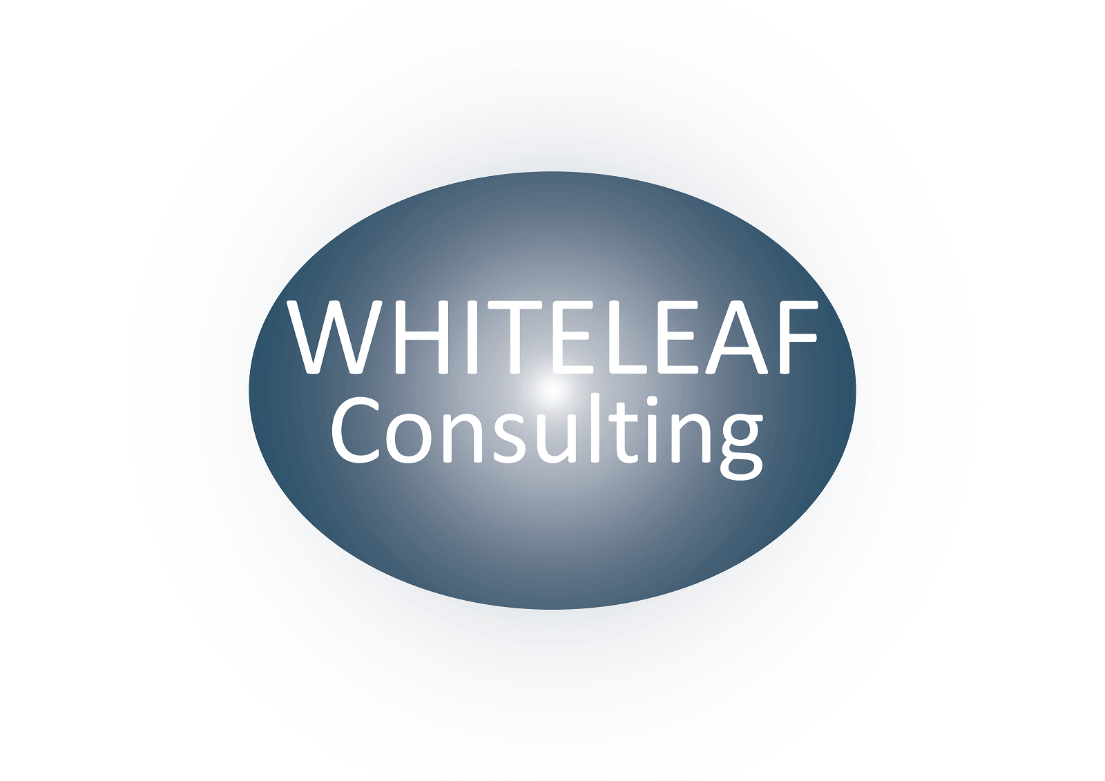 Whiteleaf Consulting logo