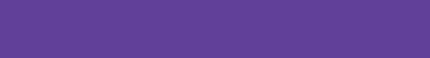Catesby Estates plc logo