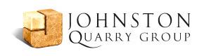 Johnstone Quarry Group